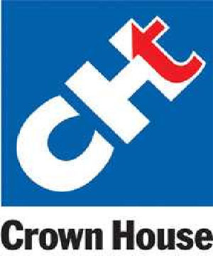 crown technologies