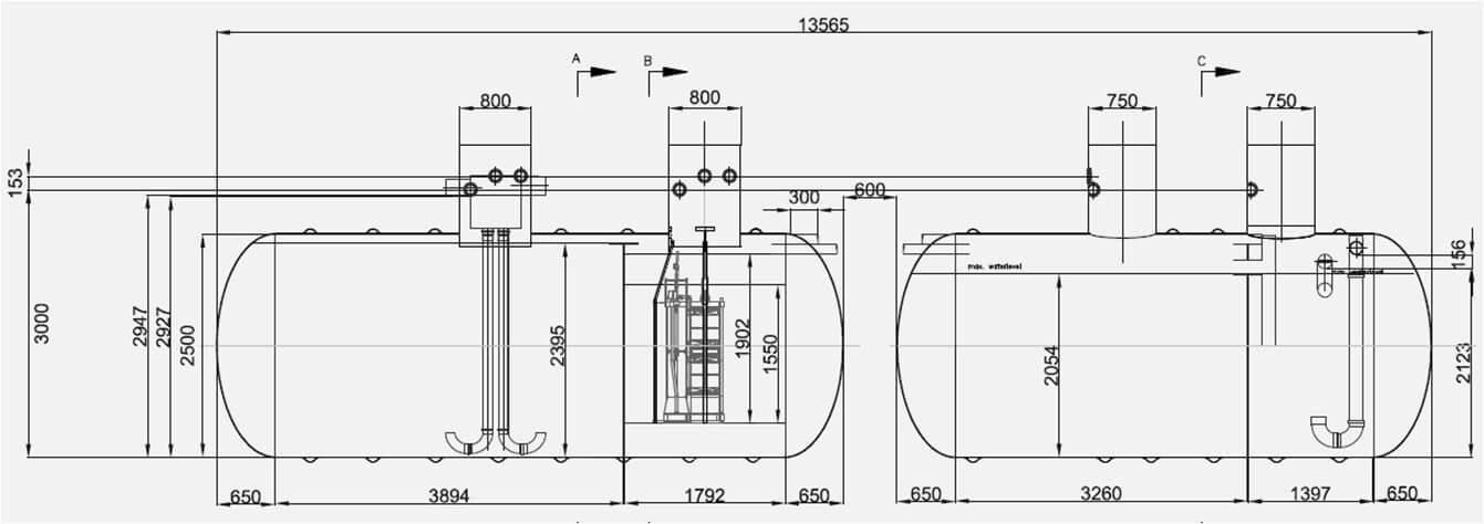 jrv tank monitor instructions