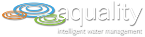 Aquality Logo