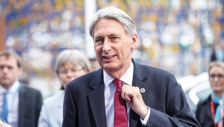 Spring Statement: Chancellor unveils biodiversity plans and low-carbon homes requirements