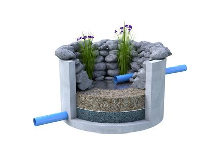 Eco-Soil-Filter-01