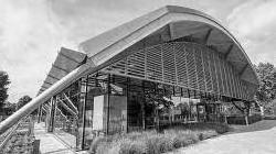 WWF HQ Sustainability (2016-11)