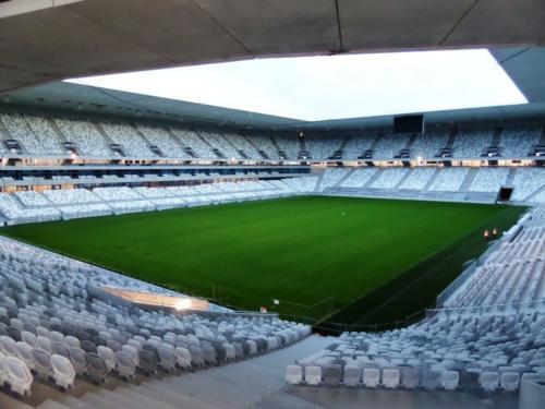 Le-Nouveau-Stade-de-Bordeaux-s-appellera-Matmut-Atlantique